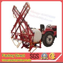 Farm Tool Sjh Traktor Suspension Boom Sprayer