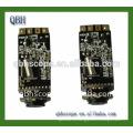 8.5 видео мм микроскоп,0,3 мега пикселей частей камеры,CMOS камеры