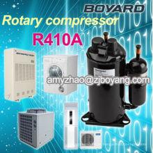 Neues Produkt! Marine eine Klimaanlage mit r410a rotary Kompressor