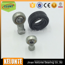 THK rod end bearing POS20
