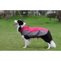 Weiche Wäsche Haustier Hund tragen