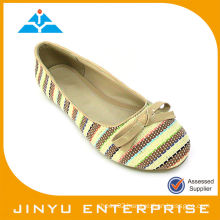 China lady shoes 2014