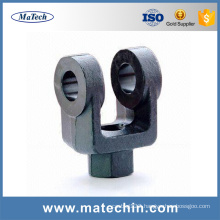 Professional Customized Good Quality Carbon Steel Forging Part for Vehicles
