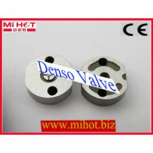 Placa de Denso 23670-30400 das peças de automóvel comuns do injector do trilho