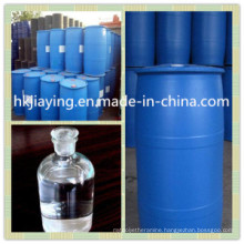 Competitive Price of Acrylate Monomer Ba, Butyl Acrylate Made in China