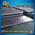 Hot Rolled 304L Stainless Steel Sheet