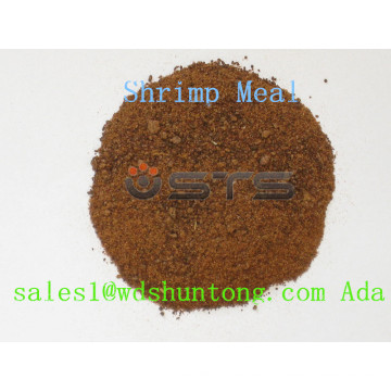 Chicken Feed Fish Feed -Shrimp Meal