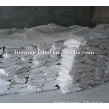Hidrogenofosfato de diamonio - grado alimentario / grado industrial