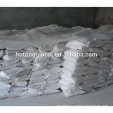 Hydrogénophosphate de diammonium - qualité alimentaire / qualité industrielle
