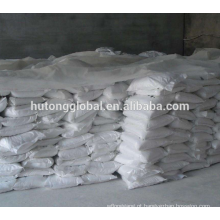 Hidrogenofosfato de diamônio - Grau alimentício / Grau Industrial