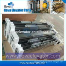 Lift Fermator Door System