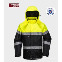 fábrica de china hola vis uniformes construcción ropa de trabajo profesional