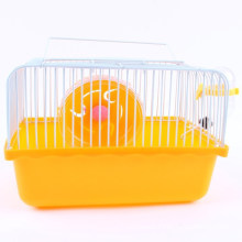 Small Garden Hamster Cage Hamster Cage Portable Hamster Cage Can Take Hamster Cage