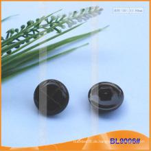 Imitation Leder Button BL9006