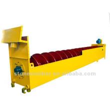 XSD2610 Machine à laver sable / sable / Séparateur de minéraux