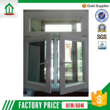 Direct Factory Price Quality Guaranteed Upvc Windows And Doors Direct Factory Price Quality Guaranteed  Upvc Windows And Doors