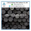 superior quality low nitrogen 0.01% graphite electrode scraps GES 1-5mm