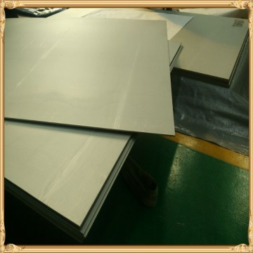 hot sale Gr4 titanium sheet 1.0mm/2.0mm