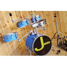 Мини-серии барабан набор