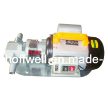 Wcb Portable Gear Oil Pump (WCB)