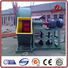 Ventilateur centrifuge à porcelaine ventilateur à air chaud