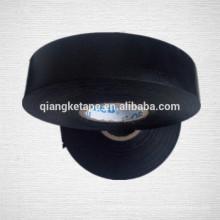 "Polyken 980-15 6""X 100' Polyethylene Adhesive Tape"