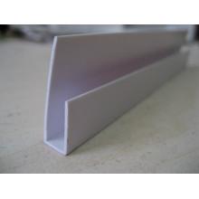 PVC Accessory - L Joint