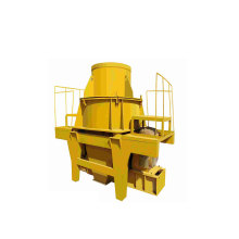 Brand New Sand Making Machine On Sale