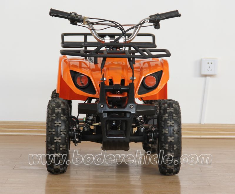 cheap kids mini quad atv 50 cc