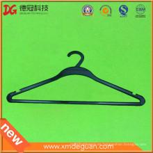 Personalizar fabricante PS Garment Hanger