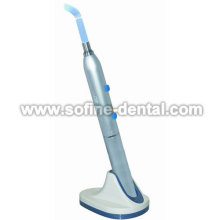 Led Dental Curing Light Wireless Light Cure