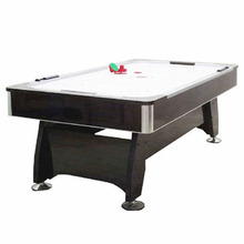 Air Hockey Table (LSD4)