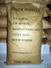 सोडियम Diacetate Sda निर्माता