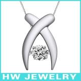 X pendant HWPE14299