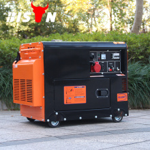portable generator diesel 3kva with price, 3kw kipor diesel power generator for sale, honda small silent diesel generator set