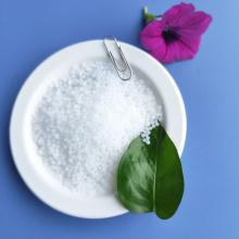 Magnesium chloride pearl for tofu brine preparing