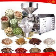 Electric Industrial Pepper Spice Coffee Mini Sea Salt Bean Grinder