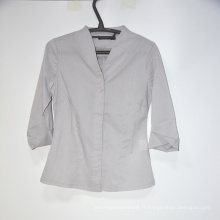 Europe Femmes Casual Dames Tops
