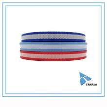 Mattress Binding Tape
