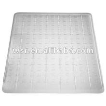 Silicone Drying Mat para el baño