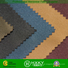 Polyester Stretch-Material für Jacke
