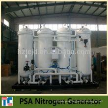 CE Approval TCN29-650 Nitrogen Filling Equipment