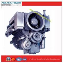 Deutz aire refrigerado motor diesel Bf8l513c