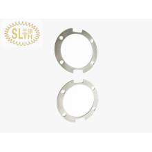 Métal d'acier inoxydable de Slth-Ms-026 65mn emboutissant des pièces pour l'industrie