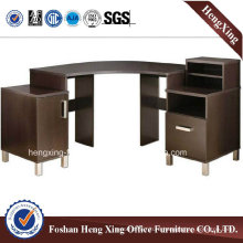 High Technology Eco-Friendly University Computer Table (HX-5N301)