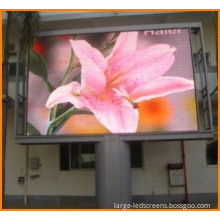 Ph25mm Dip 2r1g1b Outdoor Full Color Meeting Room Led Digital Billboard Display Screen