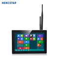 "Tablette PC Android 7 ""3G 4G avec GPS"