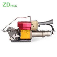 Máquina peladora neumática resistente para PP / banda de mascotas (XQD-32)