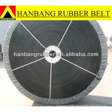 cc conveyor belt NN400