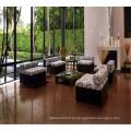 China fornecedor top venda de produtos em alibaba telha de assoalho e projetos de madeira porcelanato ladrilhos